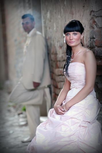 Sandra Katavić i Ivan Šimunović 24.05.2008.  Infinity studio Infinity-studio.hr mob.098 288 408 091 521 9763