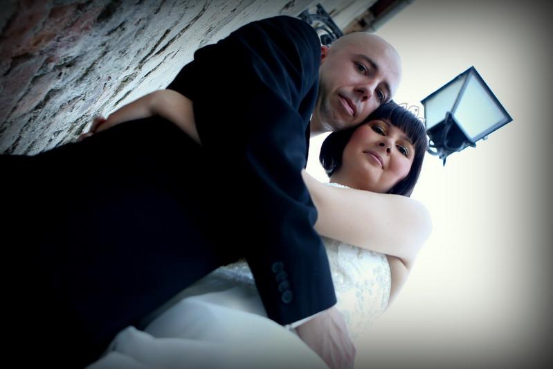 20.06.2008. Ivona i Ronald Seligman  Infinity studio Infinity-studio.hr mob.098 288 408 091 521 9763