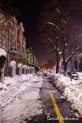 2012_12_14_biciklisticka_staza_antunovic_031.jpg