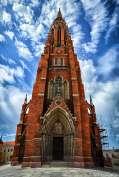 2015_09_27_katedrala_marko_chachich_031.jpg