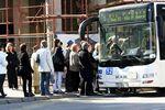 GPP Osijek: Novosti vezane za izvanredni prijevoz radnika