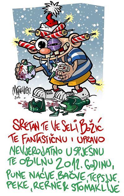tekst božićna čestitka Život i djelo: Sebastijan Lechner tekst božićna čestitka