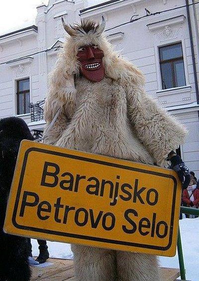 http://hrvatskifokus-2021.ga/wp-content/uploads/2015/10/2013_02_05_baranjsko_petrovo_selo_buse_02_400.jpg