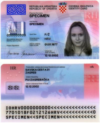 england personalausweis oder reisepass