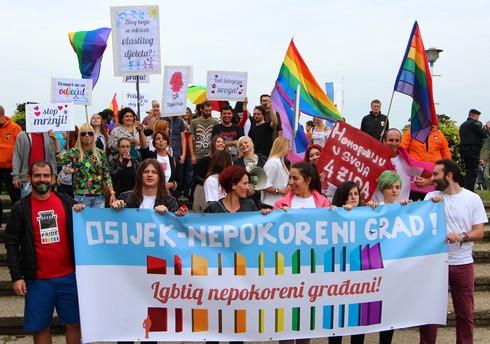 2014_09_06_povorka_ponosa_gay_pride_osij