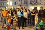 Ljeto u Osijeku donosi drugu Osječku ljetnu noć [srpanj, 2021.]