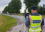Policija u srijedu pojačano nadzire bicikliste i motoriste