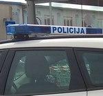 Piši kući propalo - pokušali opljačkati kuću pa ih uhvatila policija