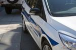 Policija traga za pljačkašima: Nepoznati počinitelji napali i opljačkali zaštitare