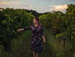 "[VIDEO] Predivna Dora Vestić ima novu pjesmu i spot ""Odlazim"""