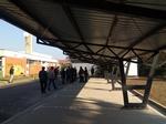 Završeni radovi na izgradnji solarne fotonaponske elektrane na OŠ Ljudevita Gaja