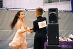 """[FOTO] Međunarodni plesni kup """"Euro Show Dance Challenge"""" u Osijeku"""