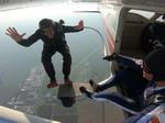 Završena jesenska obuka padobranaca