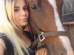 Vox populi: Ljubav prema konjima
