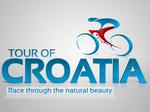 Tour of Croatia [2019.]: Peti Tour of Croatia održava se u travnju 2019.