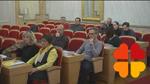 Slavonija ulazi u submediteranski klimatski pojas [Vijesti Osječke TV]