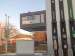 Od danas nove cijene goriva na benzinskim postajama