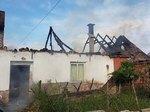 Požar im je uzeo sve - Dvije obitelji iz Josipovca trebaju pomoć
