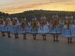 Bizovačka pjesma se pjevala od Španjolske sve do Portugala