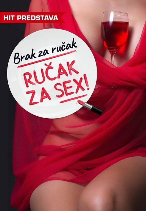 Sex oglasi Osijek