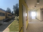 Završeni su radovi na domovima zdravlja u Đakovu i Belom Manastiru