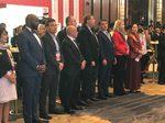 U Kini potpisan Memorandum o suradnji – Kineska pokrajina Sečuan i OBŽ uspostavile bilateralnu suradnju