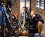 Hrvoje Jurić prešao 30.000 km oko svijeta na električnom biciklu i postavio novi Guinnessov rekord