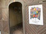 Dan otvorenih vrata Hrvatske akademije znanosti i umjetnosti u Osijeku