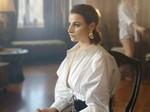 """[VIDEO] Osječanka Adrijana Baković izbacila spot za pjesmu """"Vrijedi za nas"""""""