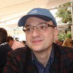 """Igor Rudan: """"Strah zbog novog koronavirusa ne bi trebao biti veći od straha vožnje automobilom"""""""