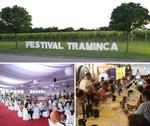 """Festival traminca - """"Traminac je naš ljubimac"""" [2020.] [program]"""