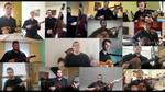 [VIDEO] Golden Strings Orchestra - Moj Osijek