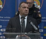 Ministar Beroš: Situacija u osječkom KBC-u nije alarmantna