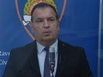 Na razini Hrvatske, novih 40 pozitivnih na koronavirus: 130 osoba ozdravilo