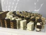 Domaći kolači Biopan Tenja - torte i kolači po domaćoj tradicionalnoj recepturi
