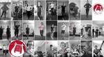 [VIDEO] HKUD Osijek 1862 - Vježbaj s nama