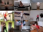 [VIDEO] #ostanidoma i pleši uz Plesni studio Wings