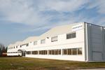 Olimpias Tekstil donirao 70.000 kn za respiratore
