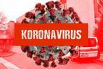 U Đakovu osam pozitivnih na koronavirus: manje hospitaliziranih u KBC Osijek