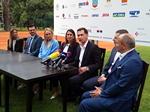 Predstavljen teniski spektakl u Osijeku - Hrvatski Premier Tenis
