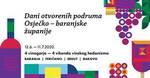 Dani otvorenih podruma: Baranja / Feričanci / Erdut / Đakovo [program, 2020.]