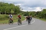 Bansko brdo u Baranji idealno je za bicikliranje