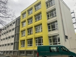 Završena je energetska obnova još dvije srednje škole u Osijeku