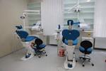 Sve specijalističke ordinacije dentalne medicine od sada na jednom mjestu
