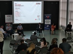 3. Forum ICT-društvo: Novi mediji, nova društvena realnost [2020.]