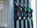 Od ponoći nove cijene goriva: Benzin i dizel su jeftiniji