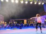 #BeActive Night - Osječanke i Osječani pokrenuli su Grad na Dravi!