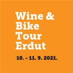 Wine & Bike Tour Erdut uz koncert Natali Dizdar [2021.]